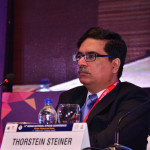 11 th Indian National Stroke Conference-1