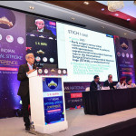 11 th Indian National Stroke Conference-3