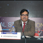 11 th Indian National Stroke Conference-7